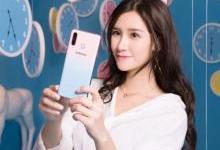 三星能否重塑中国手机市场格局?