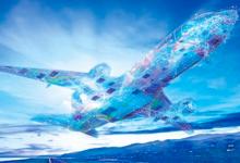 日趋成熟的AI如何应用于航空安全?