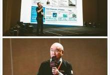 东芝:存储硬盘创新不仅仅是谈人工智能