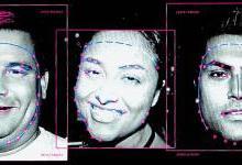 IBM未经许可将用户照片用于AI训练