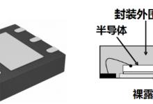 除了使用散热片,三条经验助你搞定芯片散热
