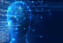 扭转AI和数字化转型投资结果的能力