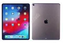 平板拆解评测:iPad Pro拆解