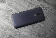 魅族Note 9实测:不错的产品但也存缺陷