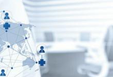 全球手术率上升对医疗器械行业的挑战与机遇