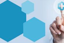 Atos宣布与西澳大利亚卫生部签订主要旗舰数字化转型项目合同