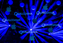高通诉苹果专利案:美法院判定苹果赔偿3100万美元