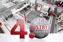 德国思维下的工业4.0