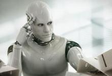 机器人骚扰电话曝光,伪AI无处不在
