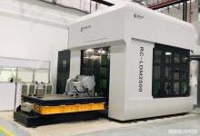 航空航天制造利器:送粉式金属3D打印装备