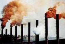 在工厂厂界的环境监测中会用到哪些传感器?
