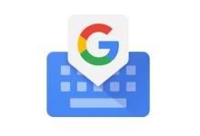 谷歌新离线语音识别模型更小,功耗更低