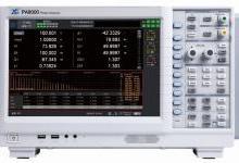 如何理解电子测量仪器的精度指标?
