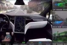 造车新势力:造车很难,自动驾驶更难