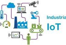 什么是IIoT?来了解工业物联网