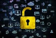 這幾款APP涉嫌惡意扣費泄露隱私