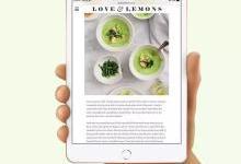 苹果也玩性价比?iPad 新机发布