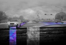 自动驾驶成本高,增加探地雷达降成本?