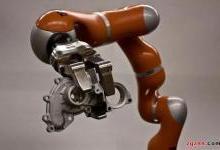运动控制在工业控制与自动化领域的发展趋势