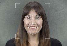亚马逊的面部识别软件存在争议 28名国会议员被误认为是罪犯