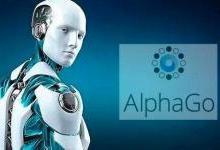 人性:下一个AI的里程碑