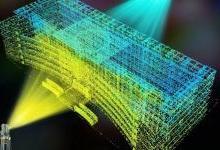 比尔盖茨投资激光雷达新技术
