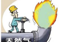 矽翔流量计用于检测可燃气体管道是否漏气