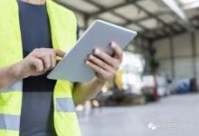 为什么要有工业现场数据管理?