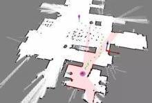机器人路径规划算法,全局与局部有何区别?