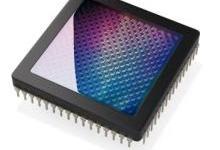 基于超材料的光束操纵将革新激光雷达?