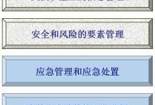 盐城爆炸事件 上海控安接受行业媒体紧急访谈