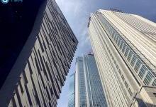 分析:楼宇对讲市场发展现状