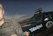 Velodyne激光雷达销售额破5亿美元