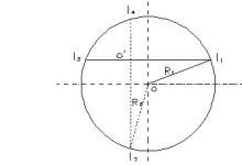 超声波成孔成槽原理及孔径计算方法详解