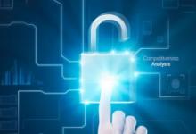 """医疗数据安全漏洞频出,病患隐私就活该被""""共享""""?"""