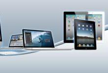 """苹果转向服务的会失去""""硬件灵魂""""吗?"""