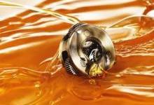 超声波液位传感器如何有效进行齿轮油液位监测