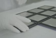 高功率芯片飞速增长 国产芯片值得期待