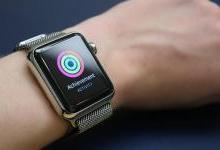 苹果称医疗科技将为苹果带来巨大增长力