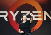 AMD三代锐龙将至!华硕12款X570主板曝光