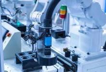 如何了解工业机器人?必看这11项问答