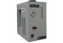 微量氧监控离子流氧气传感器