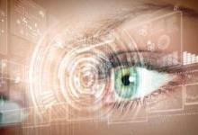 计算机视觉如何寻找突破口?