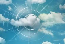 云攻击增长65%,中国成第二大来源国