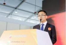 中国想要迈入工业4.0,到底还缺哪股风?