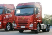 电动卡车、货车、商用运输车的电动化技术已经成熟