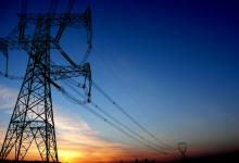 珠海供电局建成6个保底电网基建工程