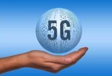 5G风口来袭,巨头争夺云端谋划大连接时代机遇