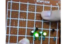 干货!浅析震荡电路频率计算