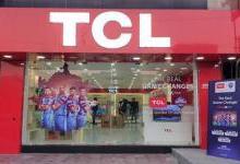 印度市场TCL如何保持增速?
